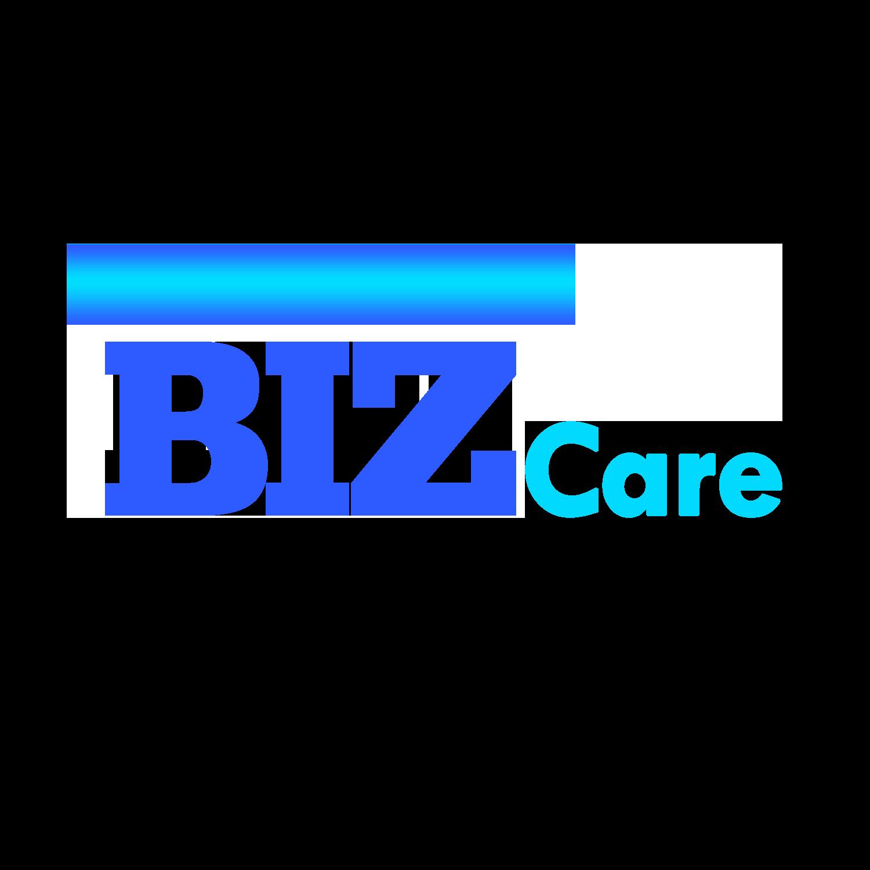 BIZcare